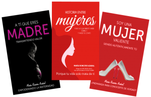 Pack Historia entre mujeres