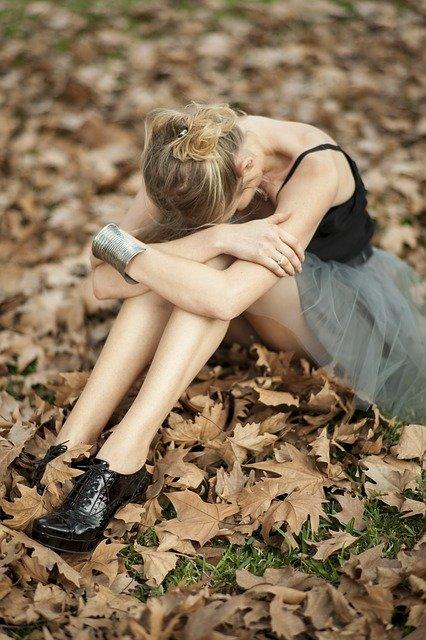Cómo superar la dependencia emocional en la pareja lo más rápido posible.