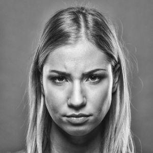 como reconocer persona victimismo