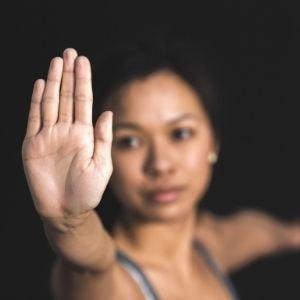 manos-no-victimismo