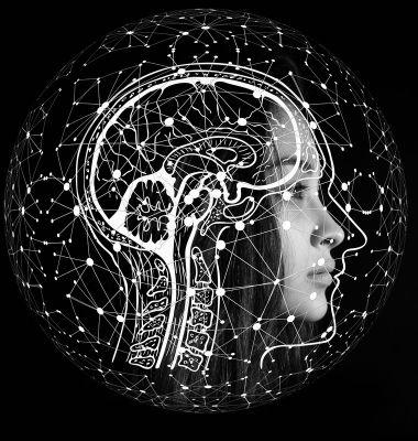 PRINCIPIO DE MENTALISMO. ¿Se puede crear la realidad con la mente?